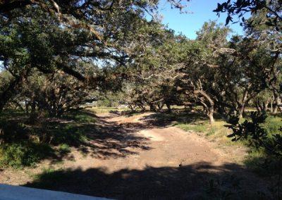 Little River Ranch 11
