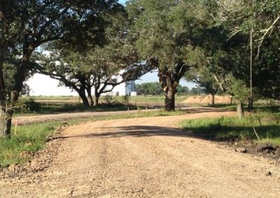Little River Ranch 19