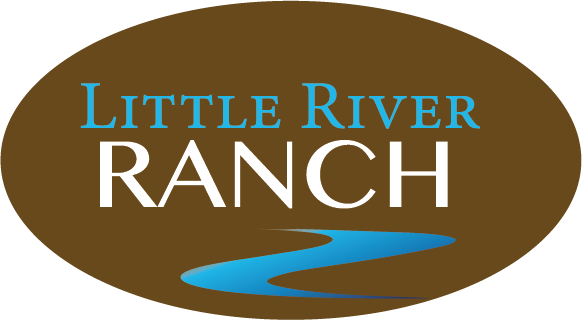 Little River Ranch